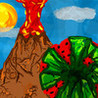 Watermelon (2011) Image