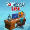 Youtubers Life Image