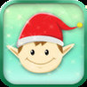 Magic Elf Match Mania - 3 of a Kind Holiday Puzzle Blitz Image