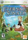 Eternal Sonata Image