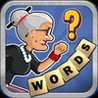 Word Guess with Angry Gran Image