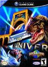 Universal Studios Theme Parks Adventure Image