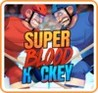 Super Blood Hockey Image