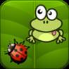 Bug Hunter PRO - Play awesome new shooting and  jumping arcade game saga Image