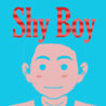 ShyBoy Image