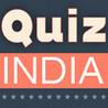 Quiz India Image