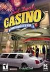 Reel Deal Casino High Roller Image