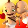 Baby Dozer Fun - Baby Game Image