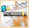 Picross e4