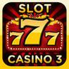 Ace Slots Machines Casino 3 Image