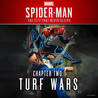 Marvel's Spider-Man: Turf Wars Image
