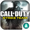 Call of Duty: Strike Team