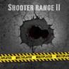 Shooter Range II Image