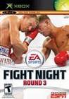 Fight Night Round 3 Image