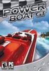 Powerboat GT Image