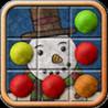 a Christmas Puzzle: Match 5 Image