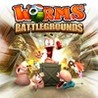 Worms Battlegrounds Image