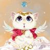 Cat 2048 Image