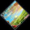 Flip Master Board Puzzle Image