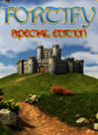 Fortify Special Edition Image