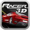 `` Action Sport Racer  - Best  3D Racing Road Games Image