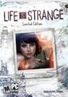 Life is Strange Image