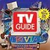 TV Guide Trivia Image