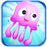 Jelly Squish 2 - Evolution Image