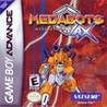 Medabots AX: Metabee Ver.