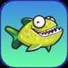 Super Fish Hero Image