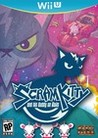 Scram Kitty and His Buddy on Rails Image