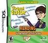 My Virtual Tutor: Reading Kindergarten to First Image