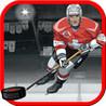 New Air Hockey Image