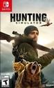Hunting Simulator thumbnail