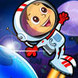 Planet Jumpers For Kids thumbnail