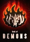 Book of Demons Image