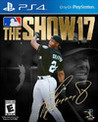 MLB The Show 17 Image