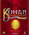 Kohan: Immortal Sovereigns Image