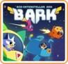 B.Ark