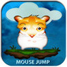 Mouse Jump Pro Image