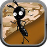 Ant Farm Escape to Bug Village Image