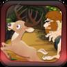 Deer Toss - The Modern Hunter Image