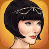 Miss Fisher and the Deathly Maze - Ep. 1