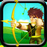 Robin Hood Bloodshed ( Best Archer and Shooter Action Game ) Image