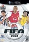 FIFA Soccer 2004 Image