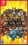 Shovel Knight: Treasure Trove Image