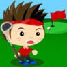Dokodemo Golf Kids Image