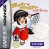 Pocky & Rocky with Becky Image