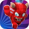 A Devil Boy Battle PRO - Super Interpanetary Portal Jump Dash Image
