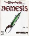 Nemesis: The Wizardry Adventure Image